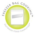 fbc_logo