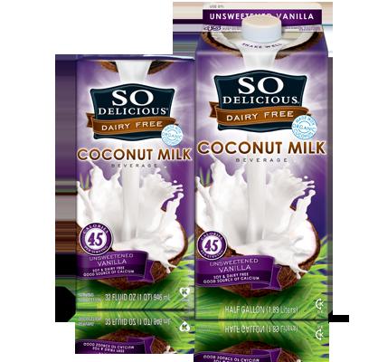 coco-milk-unsweetened-vanilla-1