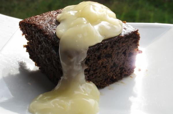 Gingercake3