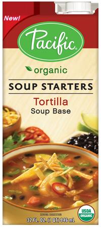 Tortilla-Soup-Starter-450