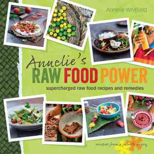 rawfoodpower