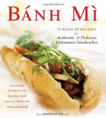 Book Review: 3 New Takes on Asian Cookery
