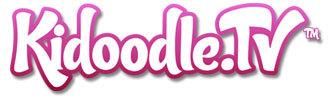 Logo_Kidoodle