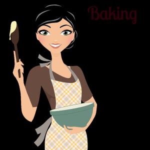 472-Aly_green-eyes_baking