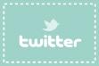twitter-tab