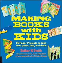 Book Review: 3 New Paper Craft Books